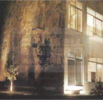 Foto de casa en venta en perdiz, el barrial, santiago, nuevo león, 220169 no 01
