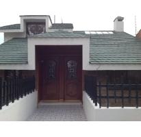 Foto de casa en venta en perdiz , mayorazgos del bosque, atizapán de zaragoza, méxico, 2476870 No. 01