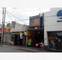 Foto de local en renta en perez treviño 531 b, saltillo zona centro, saltillo, coahuila de zaragoza, 2193789 no 01