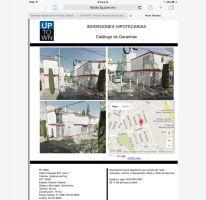 Foto de casa en venta en pergolas 91, jardines del sur, xochimilco, df, 1581010 no 01