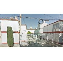 Foto de casa en venta en  , jardines del sur, xochimilco, distrito federal, 1382165 No. 01