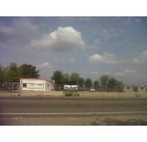 Foto de terreno comercial en venta en  , pericos, mocorito, sinaloa, 2619792 No. 01