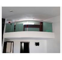 Foto de casa en venta en periferico 1, la isla lomas de angelópolis, san andrés cholula, puebla, 2851696 No. 01