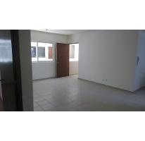 Foto de departamento en venta en periferico 155, mixcoac, benito juárez, distrito federal, 2645736 No. 01