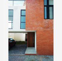 Foto de casa en venta en periferico 2, el barreal, san andrés cholula, puebla, 1944610 no 01