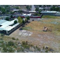 Foto de terreno habitacional en venta en periferico 3, tiro al blanco, lerdo, durango, 2130775 No. 01