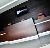 Foto de oficina en renta en periferico carlos p. s/n cámara plaza mallorca , galaxia tabasco 2000, centro, tabasco, 0 No. 01