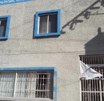 Foto de bodega en renta en periferico de la juventud 8702, lomas universidad iv, chihuahua, chihuahua, 3323111 No. 01