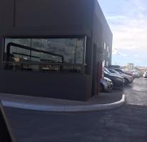 Foto de departamento en renta en periférico de la juventud , haciendas i, chihuahua, chihuahua, 4259034 No. 02