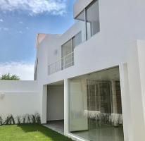 Foto de casa en venta en periferico ecologico , san bernardino tlaxcalancingo, san andrés cholula, puebla, 3772325 No. 02