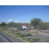 Foto de terreno habitacional en venta en periférico