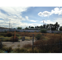 Foto de terreno habitacional en venta en periferico matamoros-torreon 0, maravillas, matamoros, coahuila de zaragoza, 2131939 No. 01