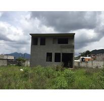 Foto de terreno comercial en venta en periférico norte 0, ojo de agua, san cristóbal de las casas, chiapas, 2766183 No. 01