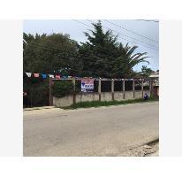 Foto de terreno comercial en venta en periférico norte , ojo de agua, san cristóbal de las casas, chiapas, 1831242 No. 02