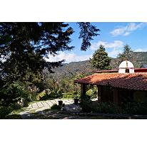 Foto de casa en venta en periferico oriente sur , cuxtitali, san cristóbal de las casas, chiapas, 1452193 No. 01