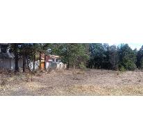 Foto de terreno comercial en venta en periférico poniente 0, los alcanfores, san cristóbal de las casas, chiapas, 2760058 No. 02