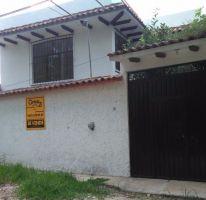 Foto de casa en venta en periférico poniente sn, san ramón, san cristóbal de las casas, chiapas, 1930753 no 01
