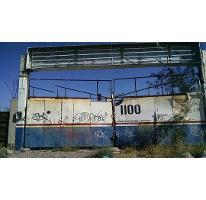 Foto de terreno habitacional en renta en periferico raul lopez s 0, el tajito, torreón, coahuila de zaragoza, 2130013 No. 01