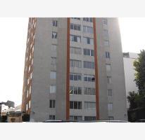Foto de departamento en renta en periférico sur 00, fuentes del pedregal, tlalpan, distrito federal, 0 No. 01