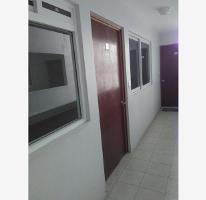 Foto de departamento en venta en periférico sur 155, mixcoac, benito juárez, distrito federal, 4262589 No. 01