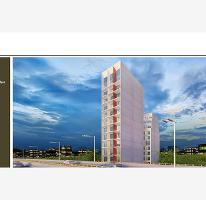 Foto de departamento en venta en periférico sur 2922, tizapan, álvaro obregón, distrito federal, 4316144 No. 01