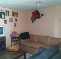 Foto de departamento en venta en periferico sur 3915, pedregal de carrasco, coyoacán, df, 2218892 no 01