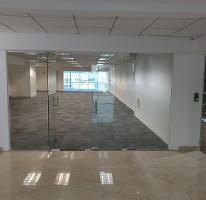 Foto de oficina en renta en periferico sur , ampliación fuentes del pedregal, tlalpan, distrito federal, 0 No. 01