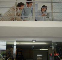 Foto de oficina en renta en periferico sur, el caracol, coyoacán, df, 2024230 no 01
