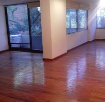 Foto de departamento en renta en periferico sur , jardines del pedregal, álvaro obregón, distrito federal, 3905510 No. 01