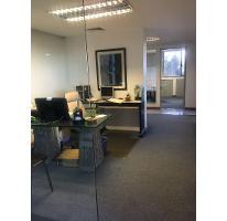 Foto de oficina en renta en periférico sur , jardines en la montaña, tlalpan, distrito federal, 2933055 No. 01