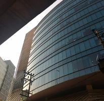 Foto de oficina en renta en periferico sur , los alpes, álvaro obregón, distrito federal, 0 No. 01