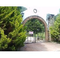 Foto de terreno habitacional en venta en  171, explanada del carmen, san cristóbal de las casas, chiapas, 2648339 No. 01