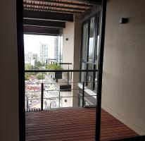 Foto de departamento en venta en periferico sur , progreso tizapan, álvaro obregón, distrito federal, 4524483 No. 01