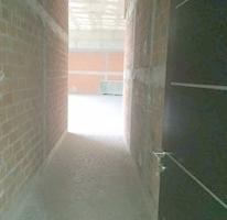 Foto de oficina en renta en periférico sur , san jerónimo lídice, la magdalena contreras, distrito federal, 3507263 No. 01