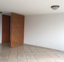 Foto de departamento en renta en periferico sur , san jerónimo lídice, la magdalena contreras, distrito federal, 0 No. 01