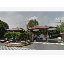 Foto de departamento en venta en periférico sur (unidad pemex picacho) 4091, fuentes del pedregal, tlalpan, distrito federal, 0 No. 01