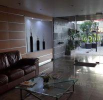 Foto de oficina en renta en periferido blvd manuel avila camacho 1, lomas de chapultepec i sección, miguel hidalgo, df, 2579707 no 01