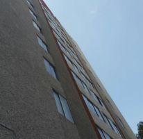 Foto de departamento en renta en perifrico sur, parque del pedregal, tlalpan, df, 2579653 no 01