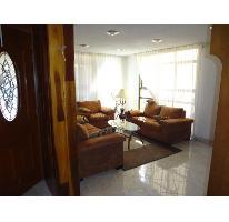 Foto de casa en venta en  , periodista, benito juárez, distrito federal, 2544451 No. 01