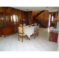 Foto de casa en venta en  , periodista, benito juárez, distrito federal, 2588552 No. 02
