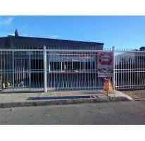 Foto de casa en venta en  , revolución, chihuahua, chihuahua, 2970055 No. 01
