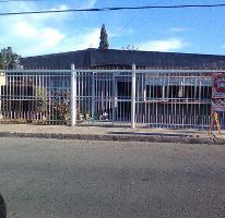 Foto de casa en venta en periodista ignacio rodriguez , revolución, chihuahua, chihuahua, 3185963 No. 01