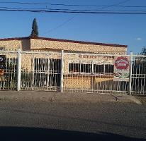 Foto de casa en venta en periodista ignacio rodriguez , revolución, chihuahua, chihuahua, 4018817 No. 01