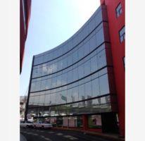 Foto de oficina en renta en, periodista, miguel hidalgo, df, 2225546 no 01