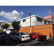 Foto de casa en renta en  , periodista, pachuca de soto, hidalgo, 2721321 No. 01