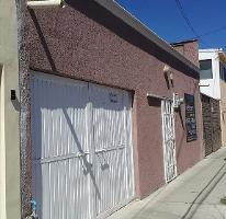 Foto de casa en renta en  , periodista, pachuca de soto, hidalgo, 2973051 No. 01
