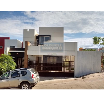 Foto de casa en venta en, perisur, culiacán, sinaloa, 1844554 no 01
