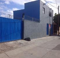 Foto de oficina en renta en  , perisur, hermosillo, sonora, 2610605 No. 01