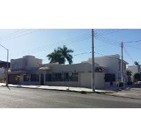 Foto de casa en venta en  , perla, la paz, baja california sur, 2788101 No. 01