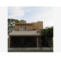 Foto de casa en venta en perlas 100, residencial esmeralda norte, colima, colima, 2699356 No. 01